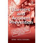 【预订】Barriers and Accident Prevention