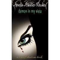 【预订】Demon in My View