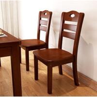 美立居工坊MLJ-Y06餐椅休闲椅