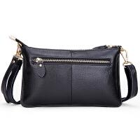 中年女包手拿包斜挎包单肩小包中老年妈妈包包买菜包手机包钱包