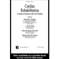 【�A�】Cardiac Rehabilitation: Guide to Procedures for the Twen