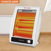 洋路 电烤箱HL-12A