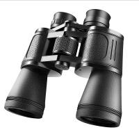 双筒望远镜夜视非红外手机高倍高清儿童演唱会望眼镜人体户外
