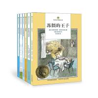 国际大奖小说欧美经典文库(第一辑)(新版6册)