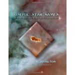 Useful Star Names: With Nebulas and Other Celestial Feature