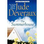 【预订】The Summerhouse 9780743466684