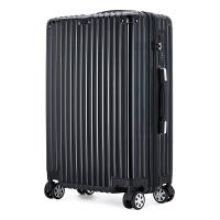 拉杆箱小清新行李箱女20寸韩版旅行箱密码箱皮箱学生男24寸万向轮