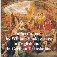 Julius Caesar, Bilingual Editon