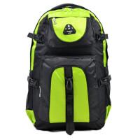 大容量户外登山包男女双肩包旅游背包旅行包60L 徒步包 60升