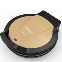 利仁 电饼铛LR-300G 家用智能悬浮双面加热电饼铛多功能煎烤烙饼蛋糕机