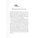 【中商原版】纽伯瑞少年成长小说2册 英文原版 Strawberry Girl Breaking Stalin's No