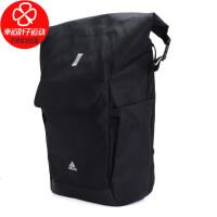 幸运叶子 Adidas阿迪达斯双肩包男包女包冬季新款背包书包旅行包GM3589