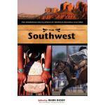 【预订】The Southwest: The Greenwood Encyclopedia of American R