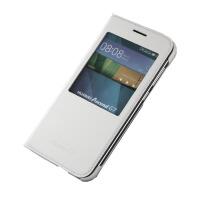 坚达 华为C199手机套 华为C199保护套翻盖 华为G7手机套 麦芒3外壳 G7-TL00/C199/C199S皮套
