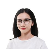 网易严选 男女款防蓝光电脑护目镜