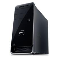 戴尔(DELL)XPS 8900-R17N8 台式主机 (i7-6700 16G 32G SSD+2T 4G独显 三年上门 WIFI 蓝牙 WIN10)