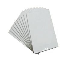 A4相纸 高光照片纸 彩色喷墨打印相片纸180G克