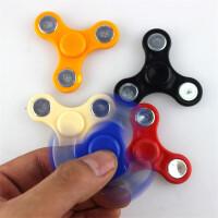 创意减压手指指尖陀螺 儿童 成人 玩具