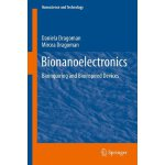 Bionanoelectronics: Bioinquiring and Bioinspired Devices (N