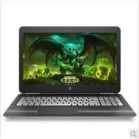 惠普(HP)光影精II代15.6英寸游戏本电脑 第7代CPU GTX1050显卡 DDR4内存 2G独显 背光键盘(1