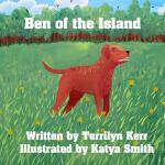 【预订】Ben of the Island