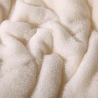 标准新疆棉被儿童被子小宝宝婴儿幼儿园被小孩秋冬午睡全棉花被芯