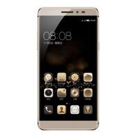 Coolpad/酷派 A8-831锋尚MAX 移动4G手机 双卡双待5.5寸屏八核机