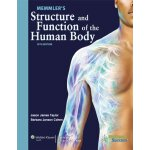 Memmler's Structure and Function of the Human Body,10th edi