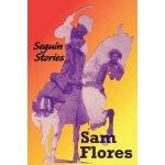 Sam Flores [ISBN: 978-1610120258]