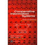 Cooperative Information Systems: Trends and Directions (Sys