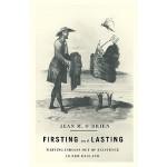 【预订】Firsting and Lasting: Writing Indians Out of Existence