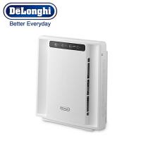 意大利 Delonghi/德龙 AC75空气净化器负离子卧室超静音