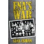 Ena'S War [ISBN: 978-1456772598]