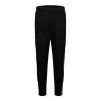 Nike耐克2019年新款男子AS M NSW HBR PANT PK STMT长裤AR3143-010