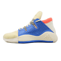adidas阿迪达斯2019男子Pro Vision场上竞技篮球鞋BB7823
