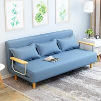 亿家达折叠床单人 午休床办公室床 折叠单人床成人家用简易床沙发床双人