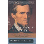 JEFFERSON DAVIS: ESSEN WRITING(ISBN=9780812972085)