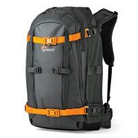 乐摄宝 新款 Whistler BP 450 AW 户外防雨双肩摄影包 WSBP 450