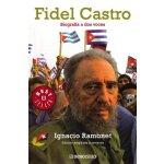 Fidel Castro: Biografia a dos voces (Best Seller (Debolsill