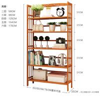 门后课本加高支架书柜架主题餐厅洗漱架桌面储物柜书架小孩橱柜门