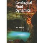 【预订】Geological Fluid Dynamics: Sub-Surface Flow and Reactio