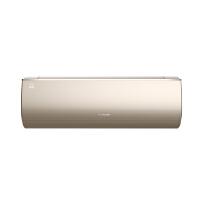 格力(GREE)1/小1.5/1.5匹 润慧 1级节能 变频冷暖 防尘系统 大运动导风板 壁挂式空调 35正(大)16