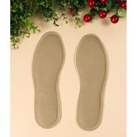 暖宝宝贴脚脚用暖足贴鞋垫热脚贴100片12小时自发热