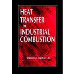 【预订】Heat Transfer in Industrial Combustion