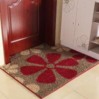 入门地垫门垫进门门口地毯入户门垫脚垫门外地垫门厅蹭土垫子定制
