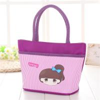 迷你小手提包小布包女包新款韩版女士中老年包包妈咪包上班小拎包