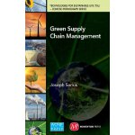 Green Supply Chain Management (Technologies for Sustainable