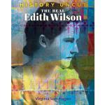 【预订】The Real Edith Wilson