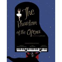 The Phantom of the Opera: Based on the Novel by Gaston Lero