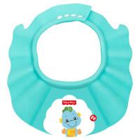 宝宝洗头神器 护耳浴帽 小孩洗澡洗发帽 可调节 可调节